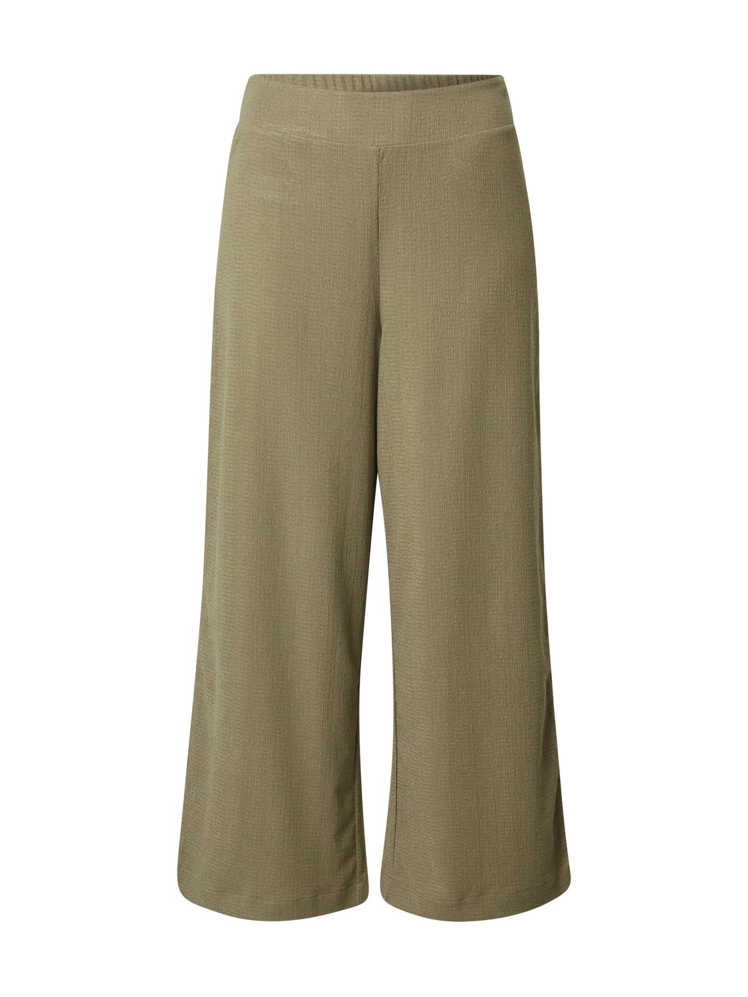 OPUS Kelnės