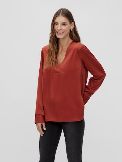 Shirt 'Laia'