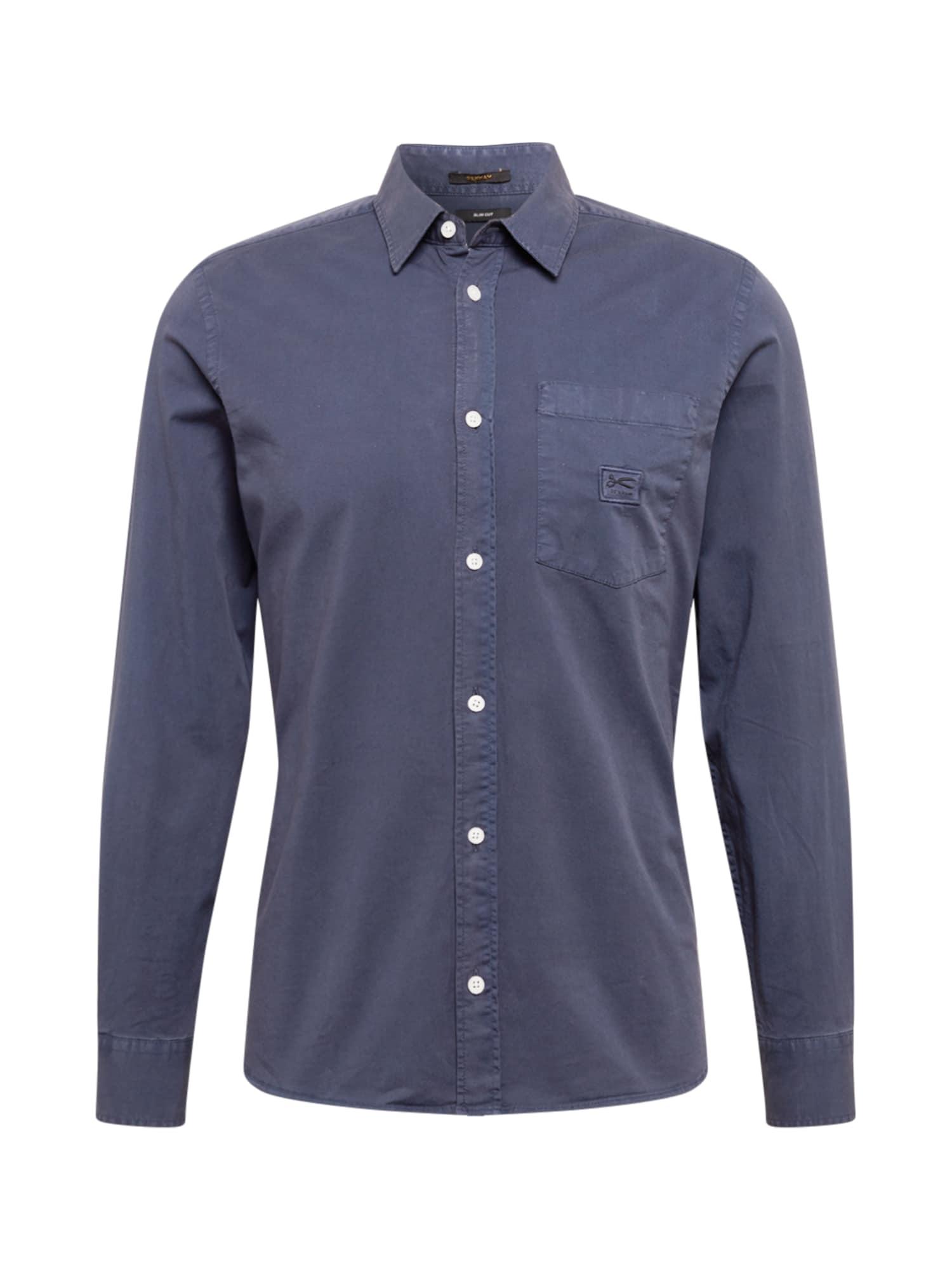 DENHAM Marškiniai