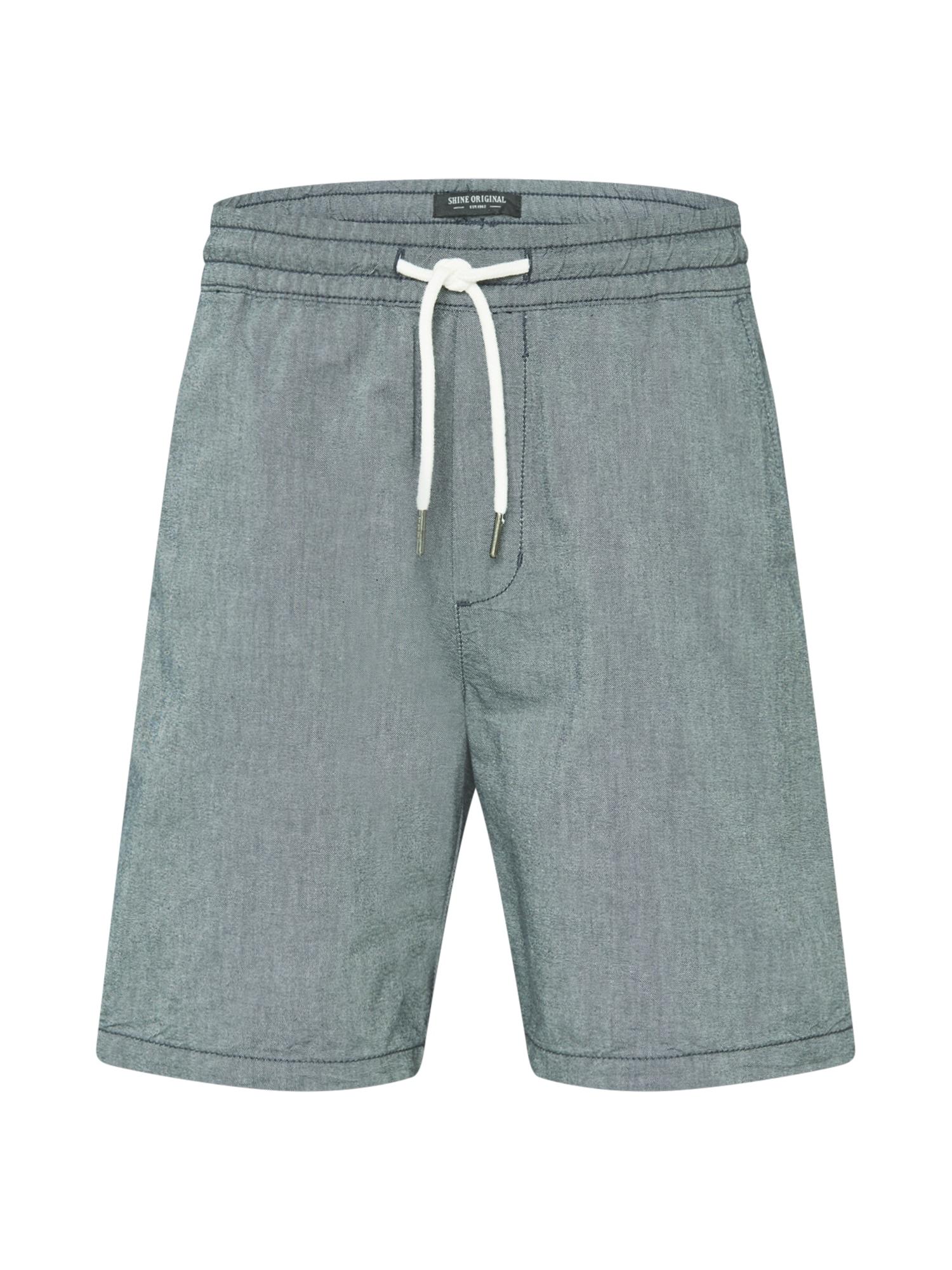 SHINE ORIGINAL Kelnės
