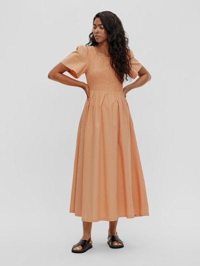 Kleid 'Taliah'