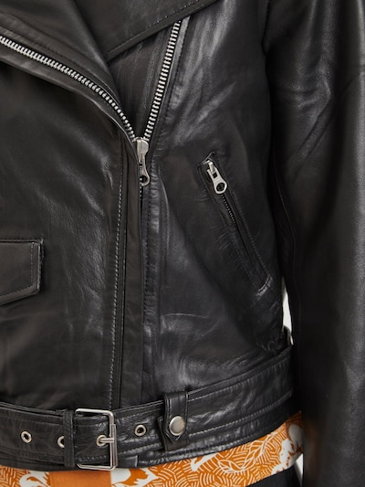 Prijelazna jakna 'OBJNANDITA'