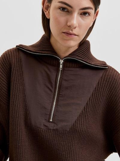 Sweter 'Evelyn'