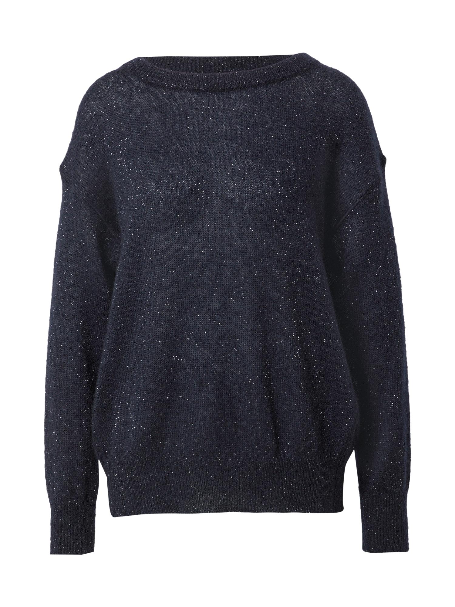 Max Mara Leisure Megztinis