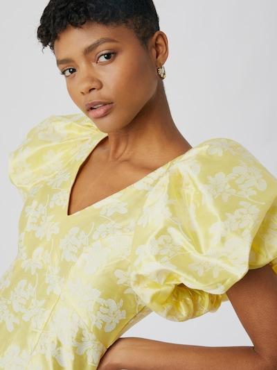 Kleid 'Petia'
