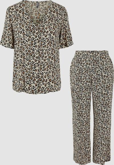Pyjama 'Manja'
