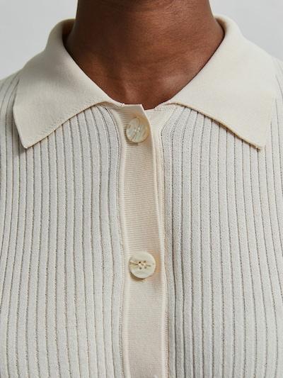 Knit cardigan 'Ally'