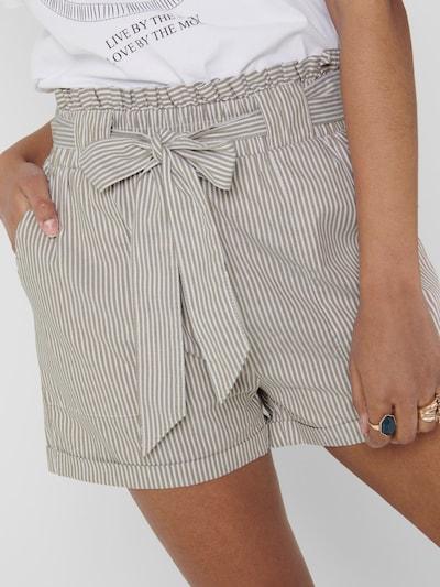 Shorts 'ONLSMILLA'