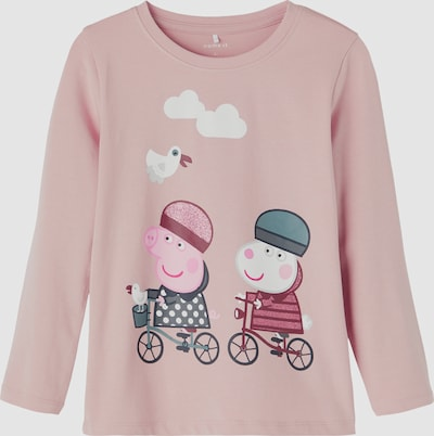 Shirt 'Peppa Pig'