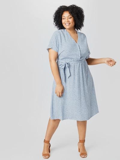 Kleid 'SLFENNA'