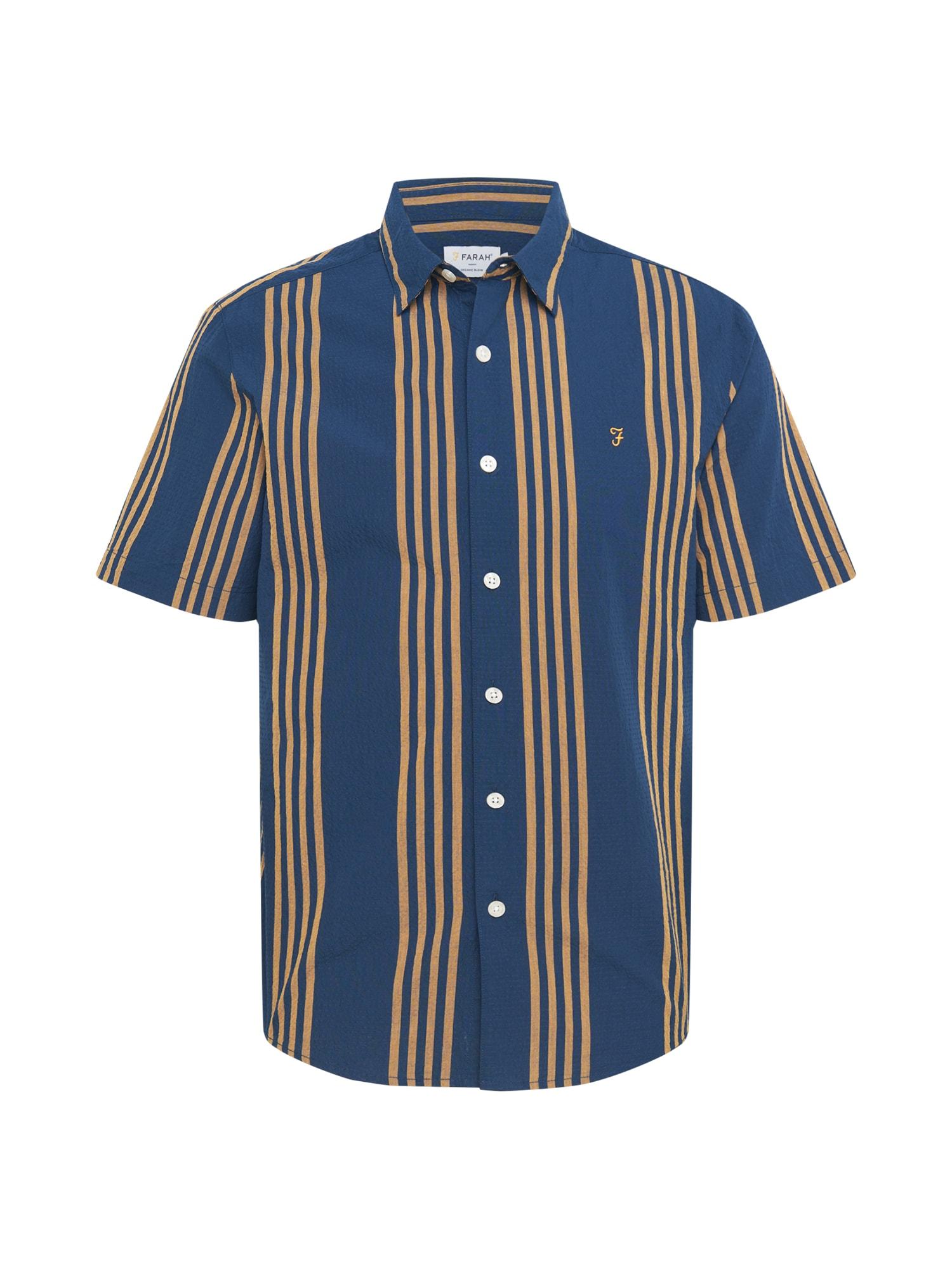 FARAH Marškiniai