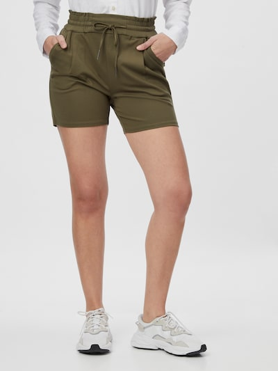 Kalhoty 'EVA'