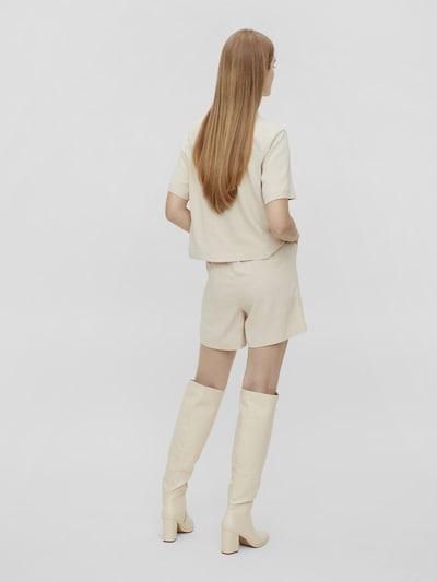 Shorts 'Hady'