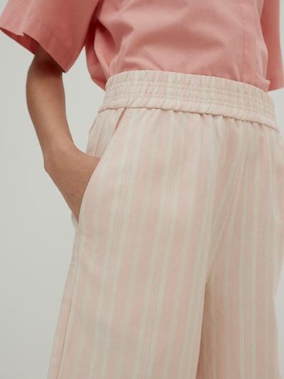 Kelnės 'Lexi'