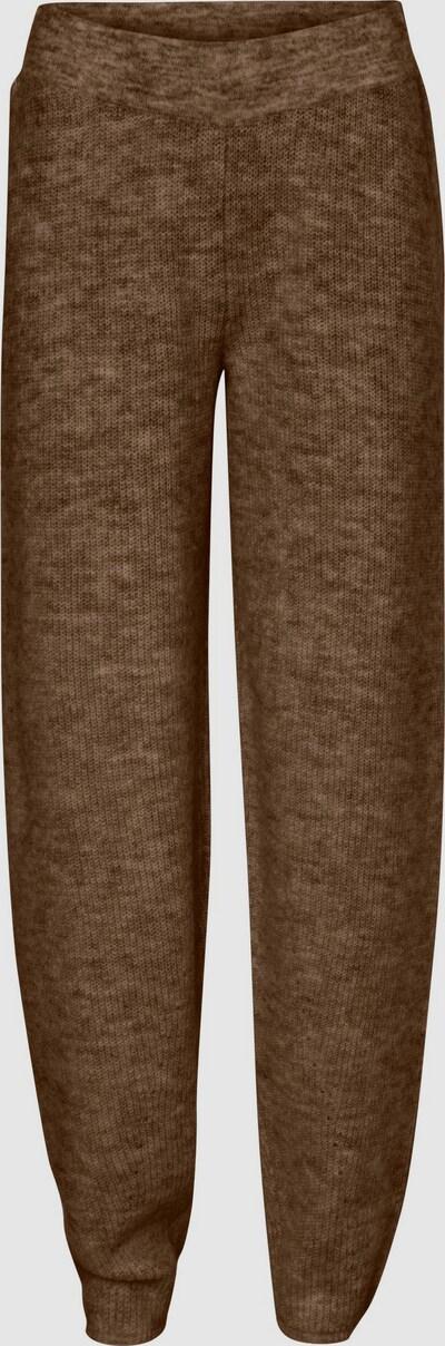 Pantaloni 'Magda'