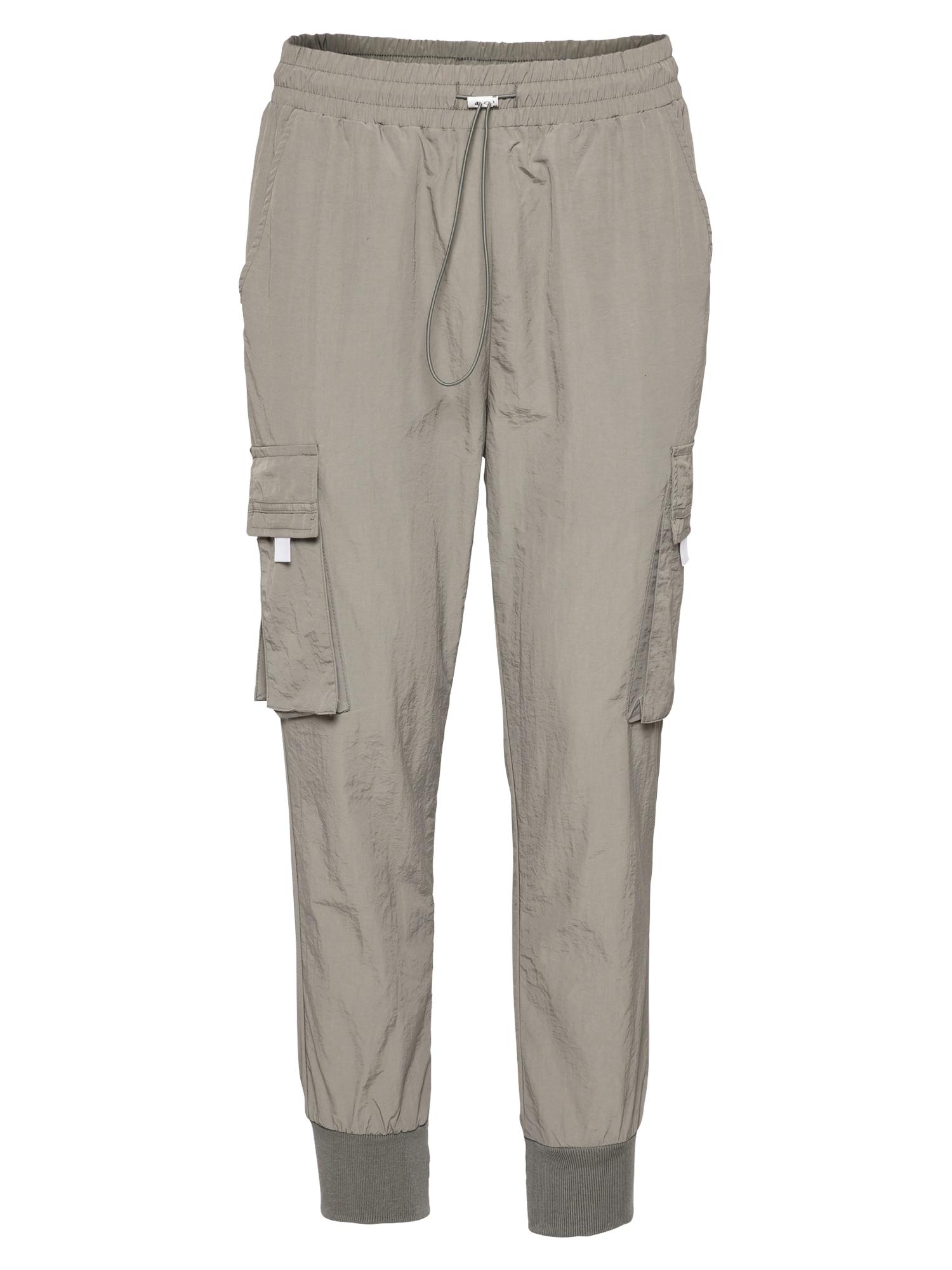 Pegador Laisvo stiliaus kelnės