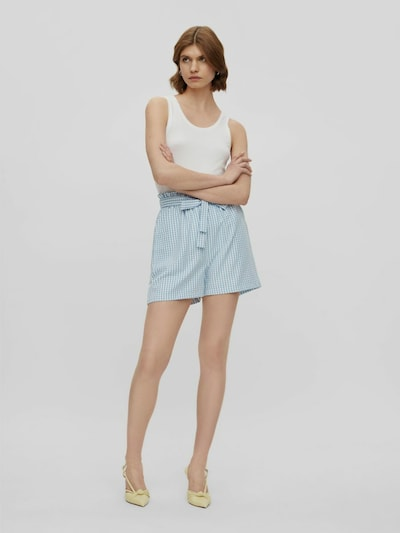 Shorts 'Nina'