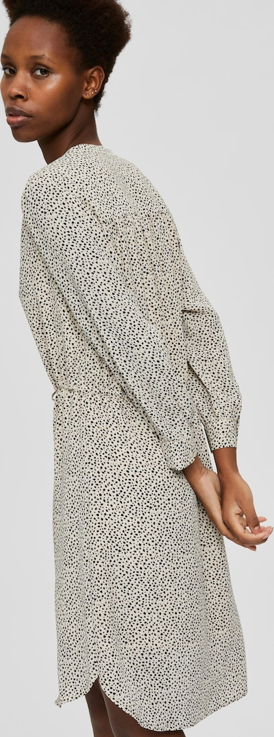 Košeľové šaty 'Damina'