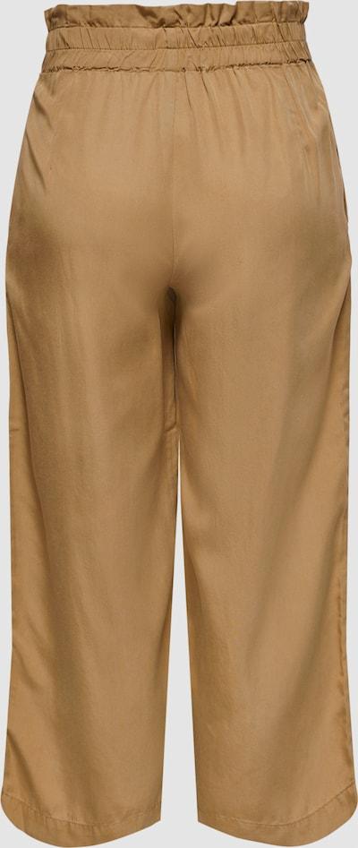 Plisované nohavice 'THEIA-MAGNE'