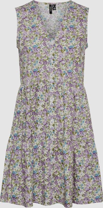 Palaidinės tipo suknelė 'Margo'