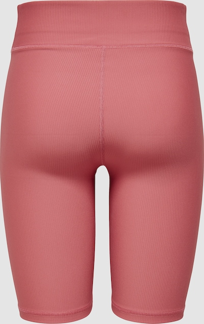 Sportovní kalhoty 'Jana'
