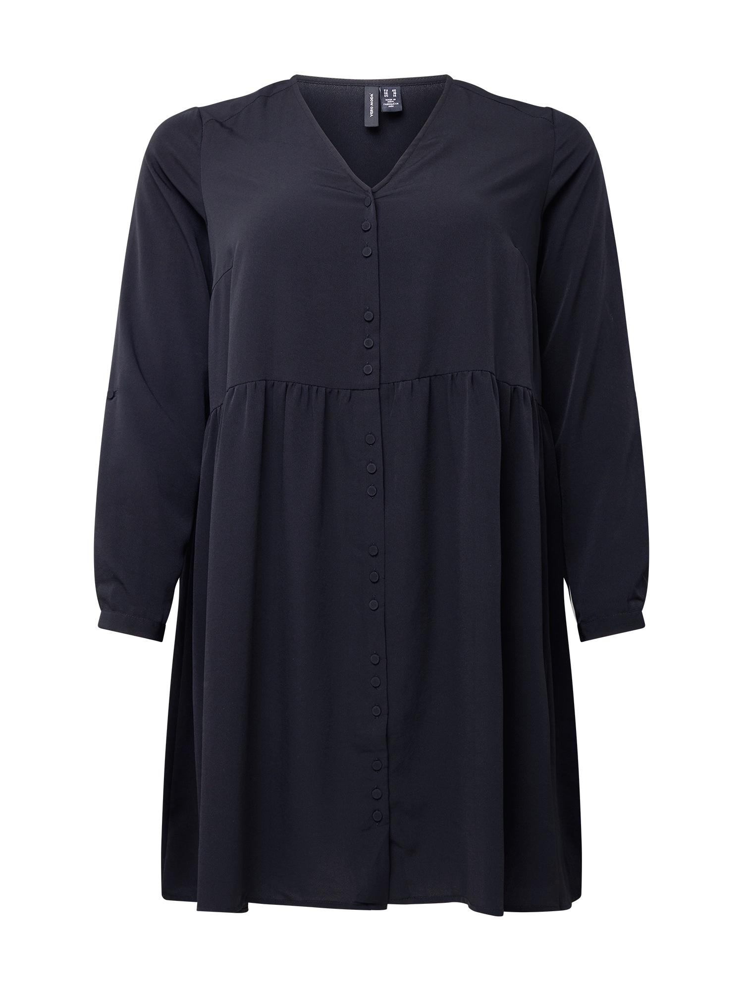 Vero Moda Curve Palaidinės tipo suknelė