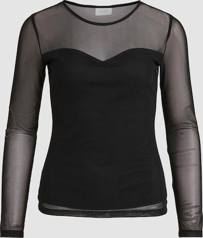 Shirt 'Barbara'