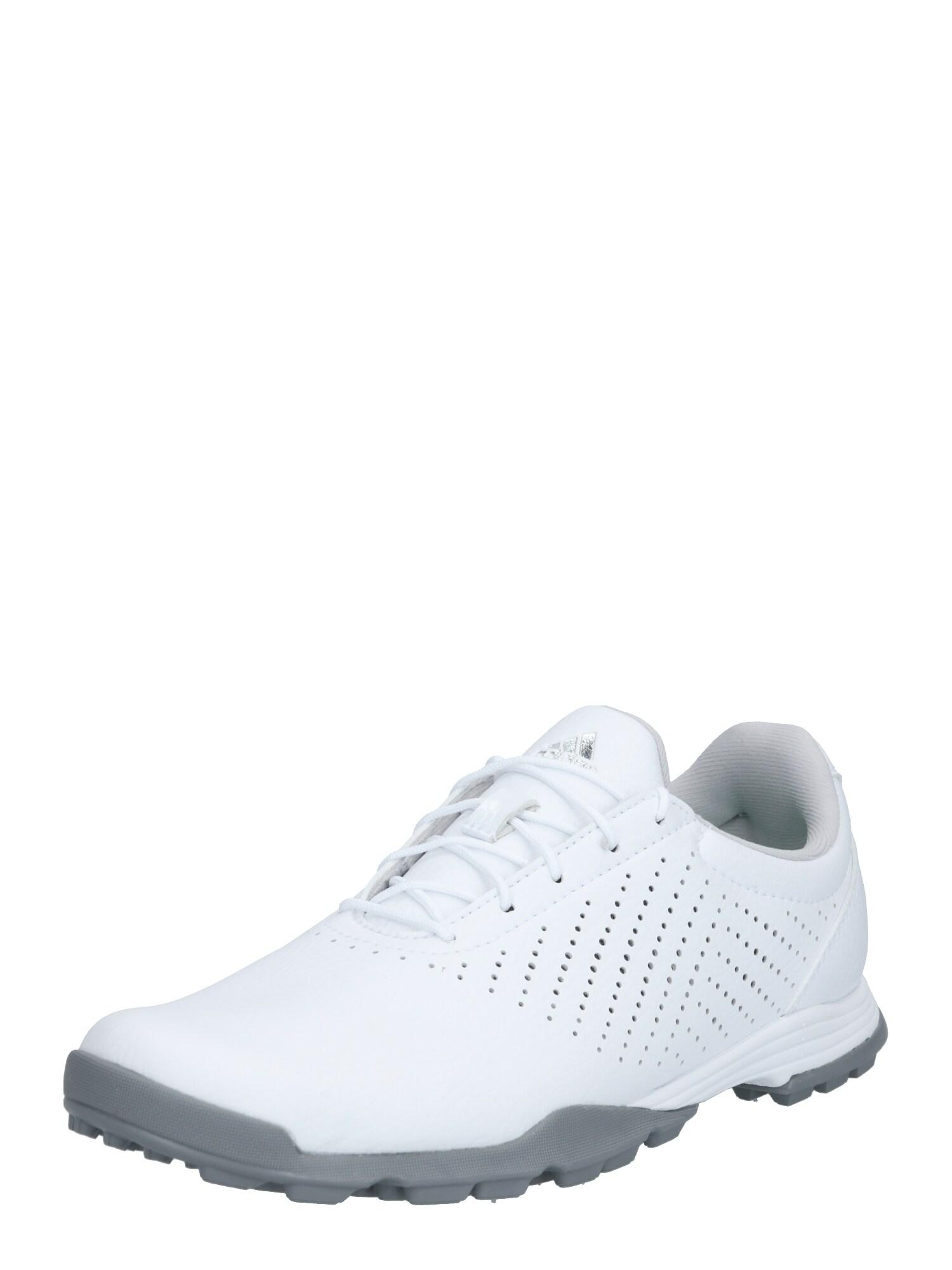 adidas Golf Sportiniai batai