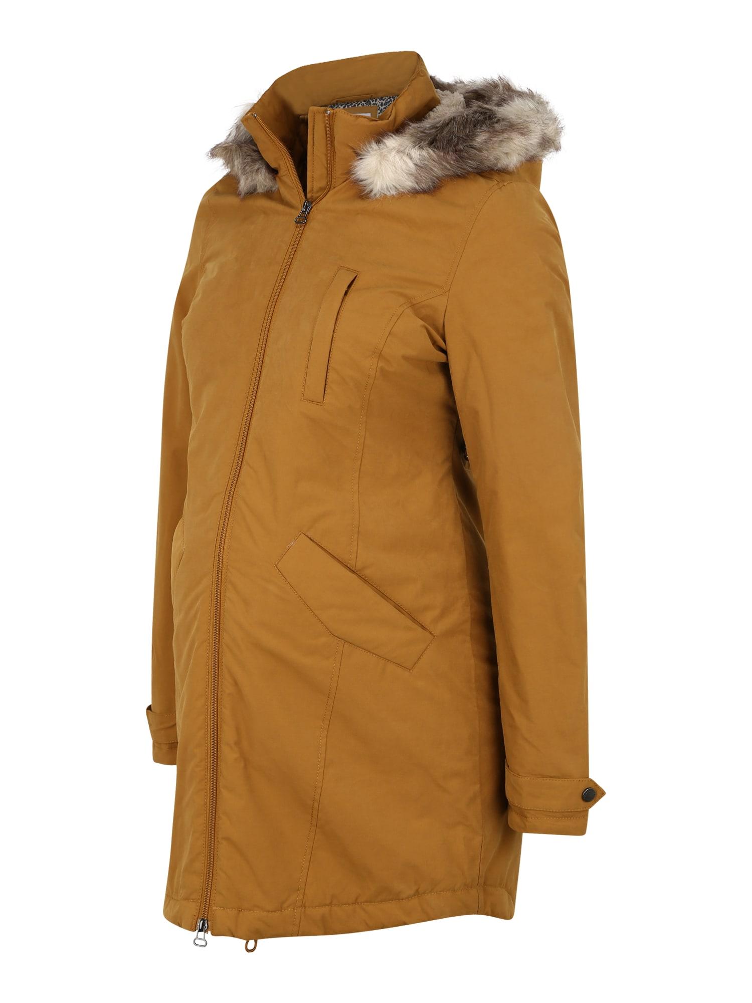 Noppies Demisezoninis paltas