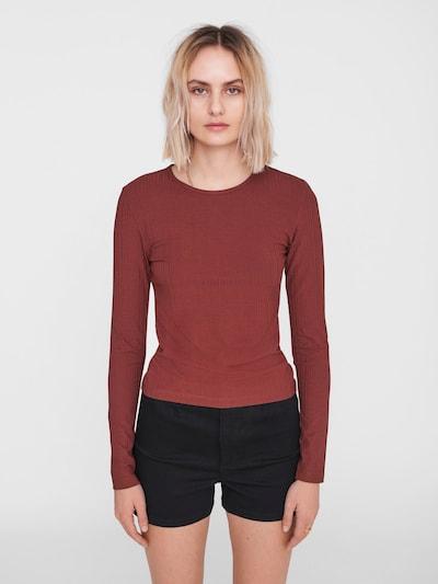 Marškinėliai 'Stevie'