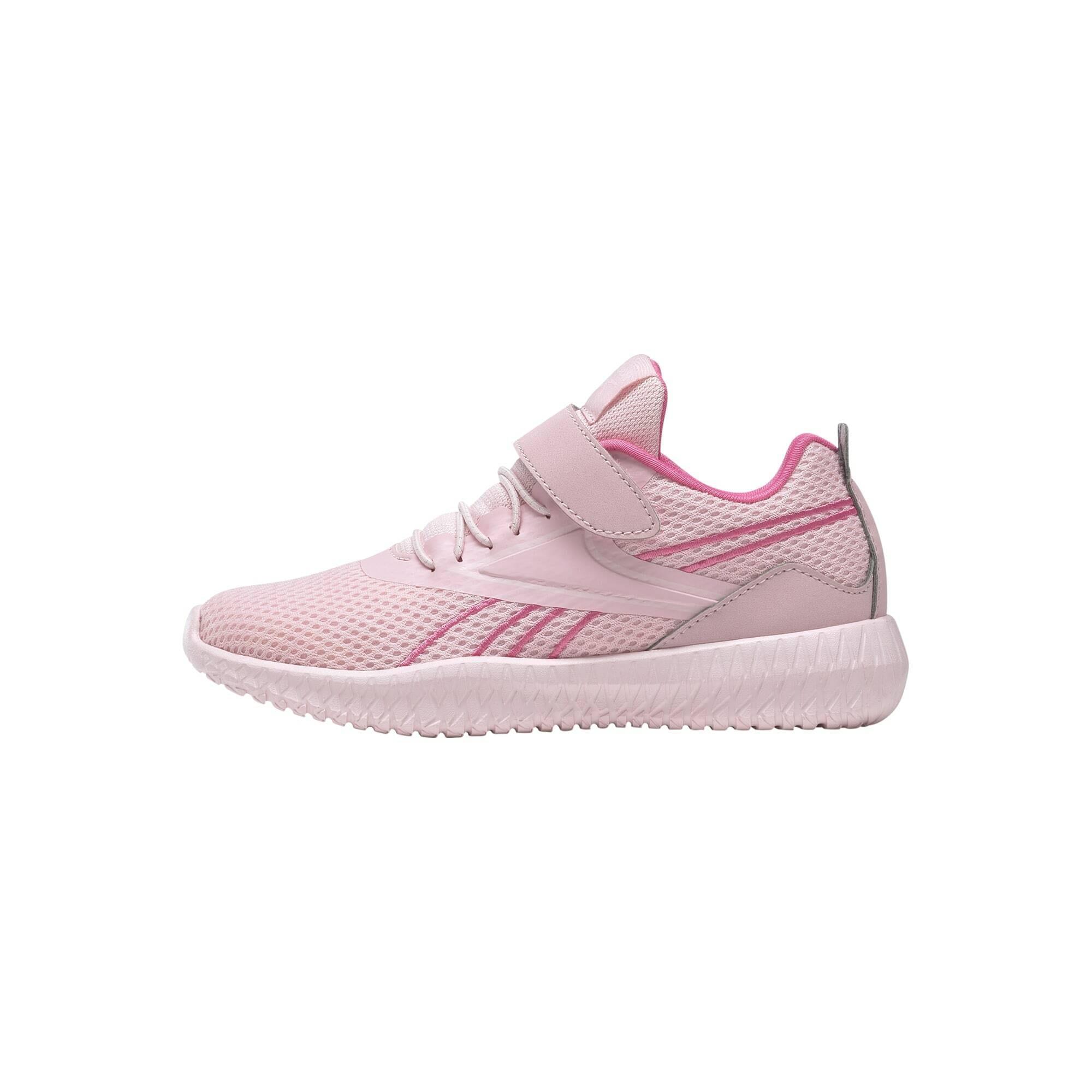 REEBOK Sportiniai batai 'Flexagon Energy' rožinė / rožių spalva