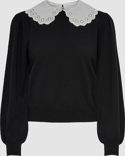Sweater 'Kylie'