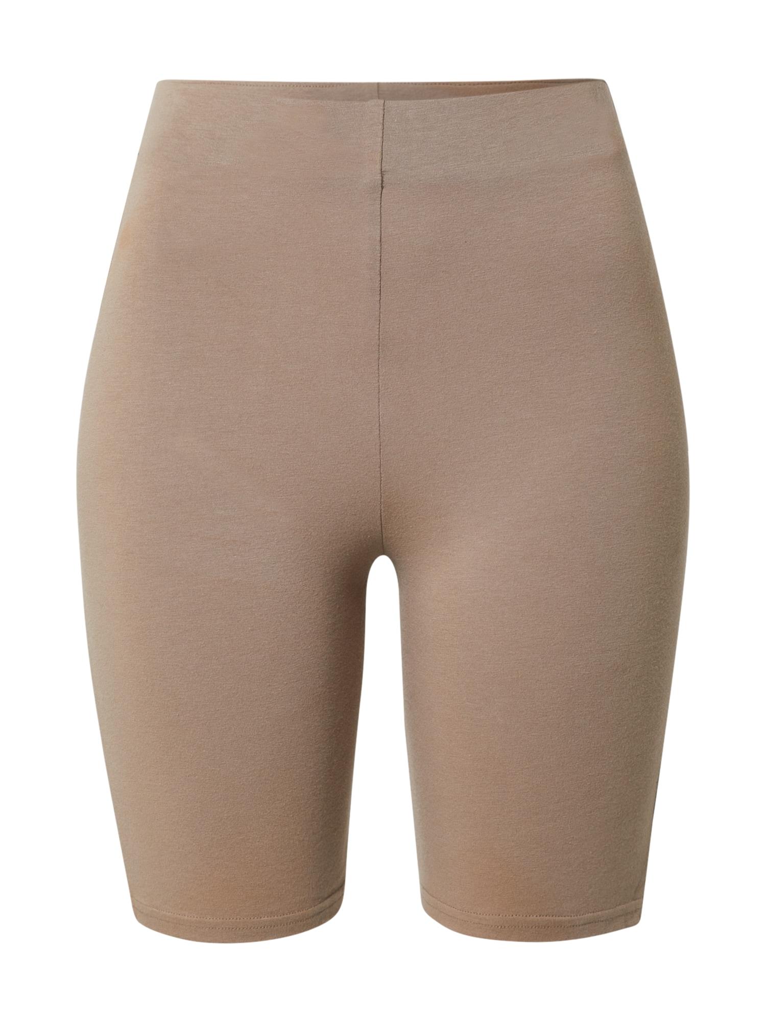A LOT LESS Kelnės