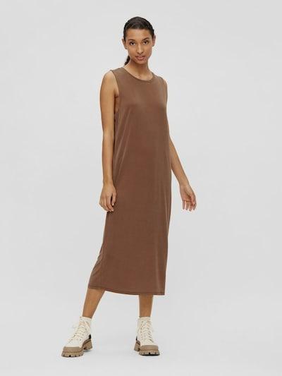 Kleid 'ANNIE'