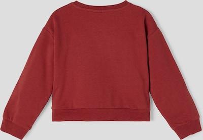 Sweat-shirt 'Minnie Astrid'