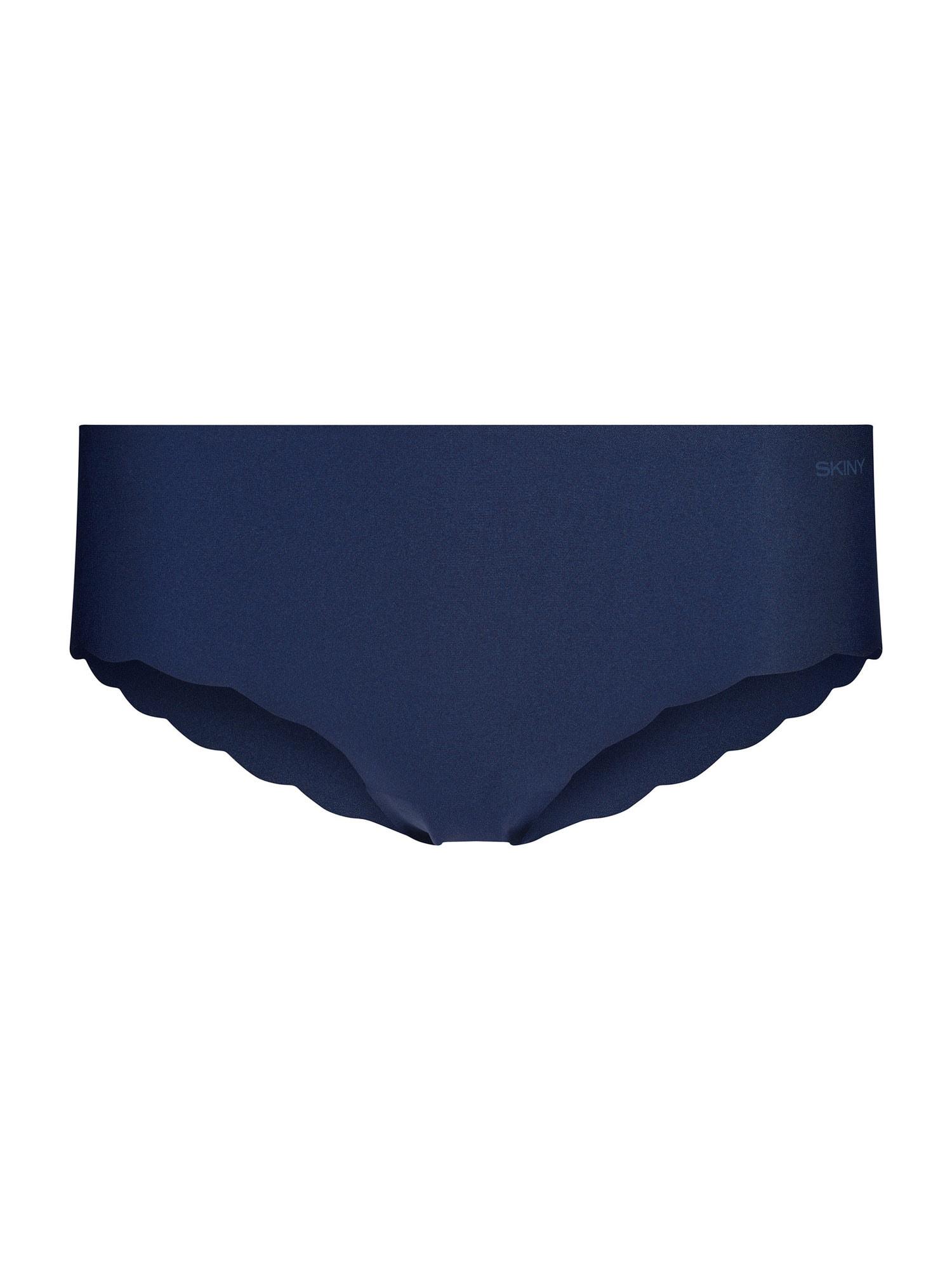 Skiny Kalhotky 'Micro Lovers'  námořnická modř