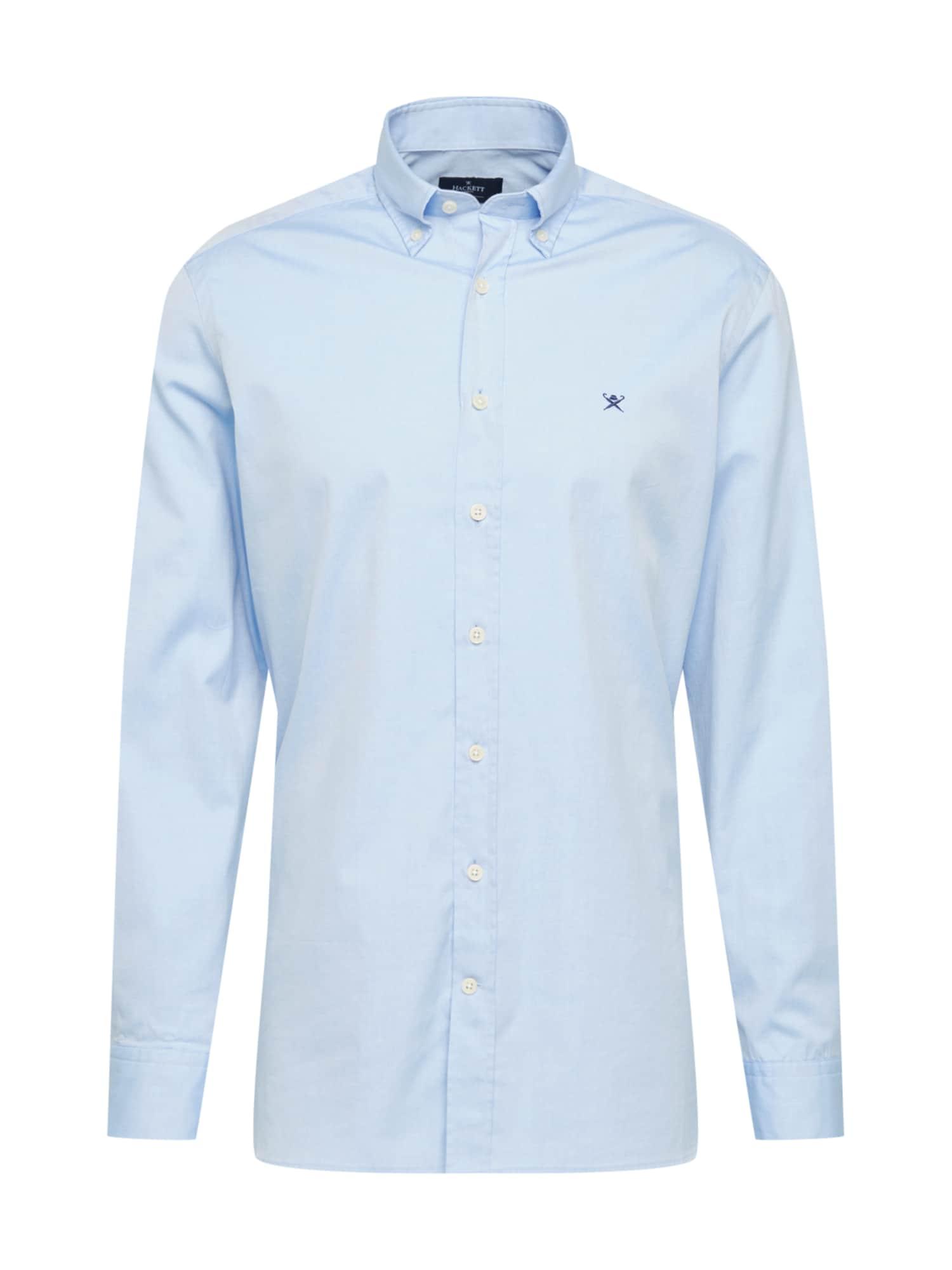 Hackett London Marškiniai