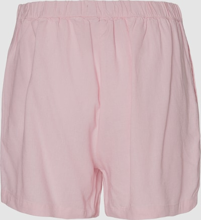 Shorts 'ASTIMILO'