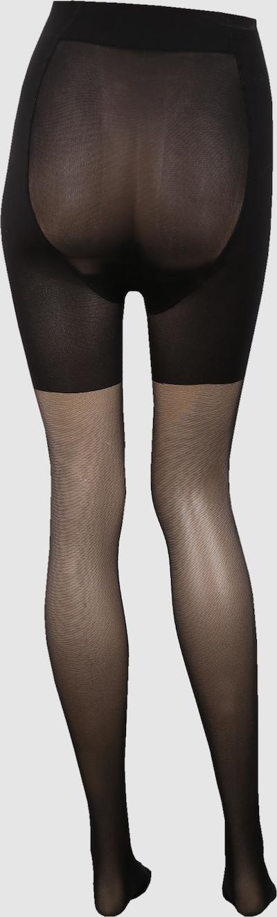 Fine tights 'SABRINA'
