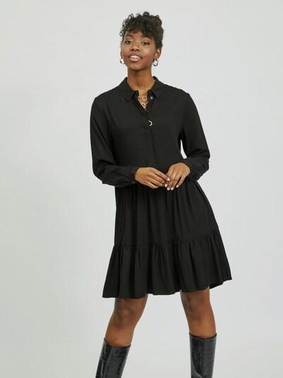 Košeľové šaty 'Morose'
