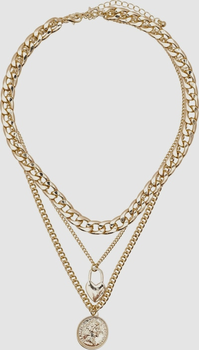 Necklace 'Karla'