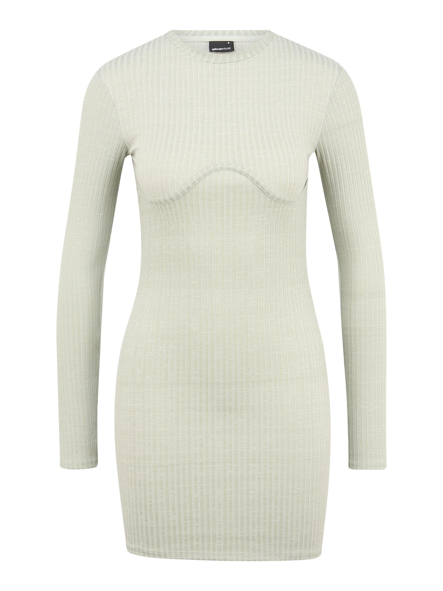 Gina Tricot (Petite) Suknelė