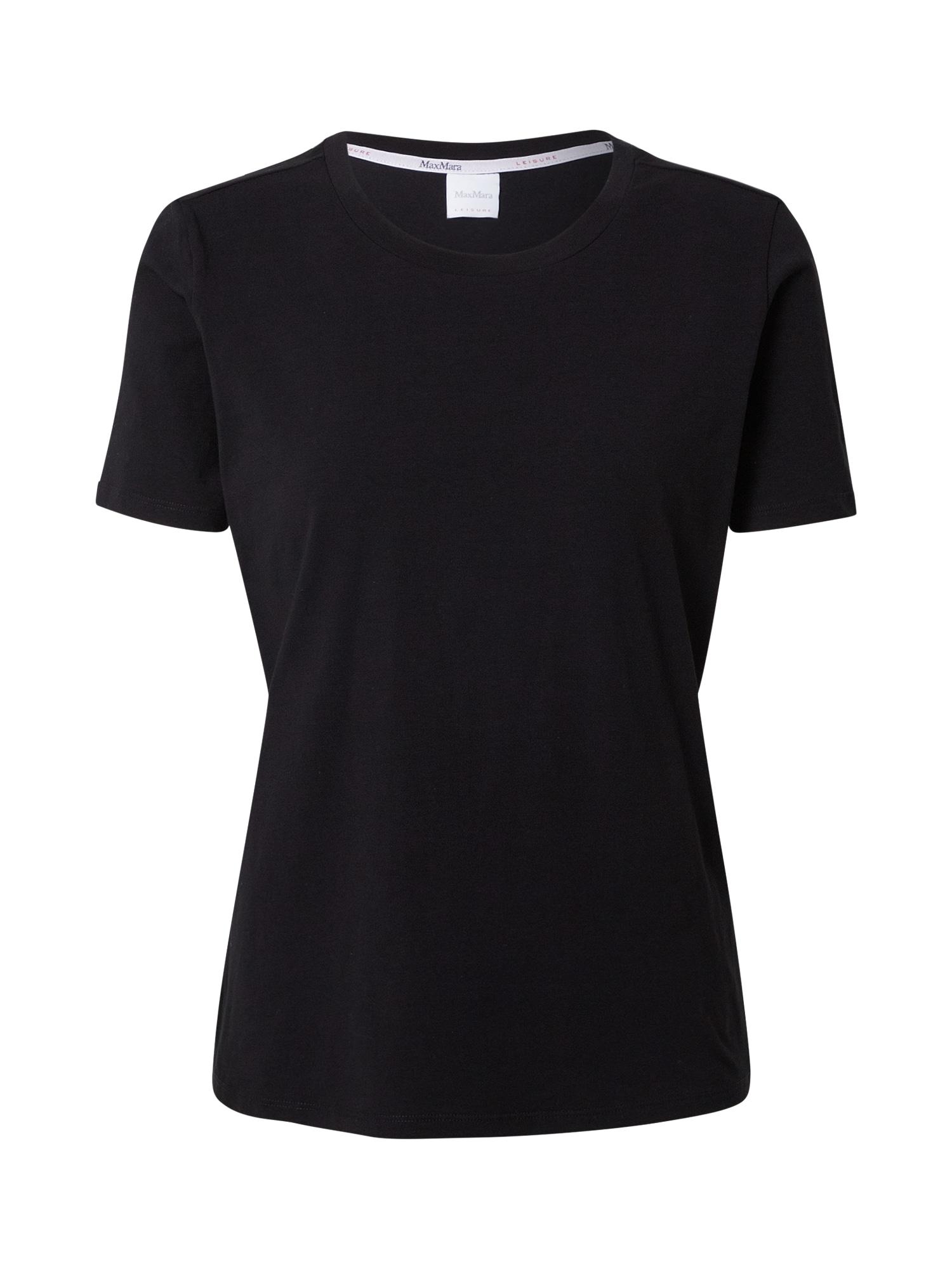 Max Mara Leisure Marškinėliai