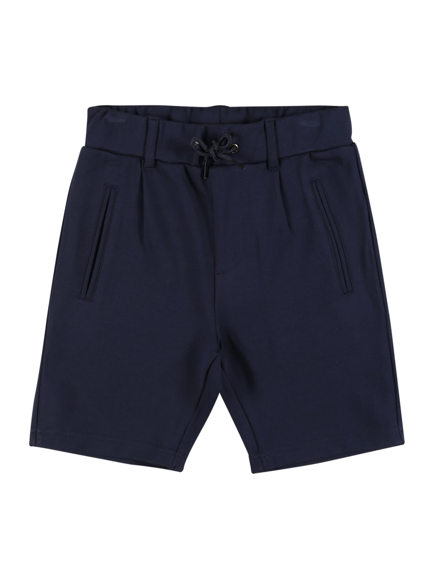 The New Kelnės