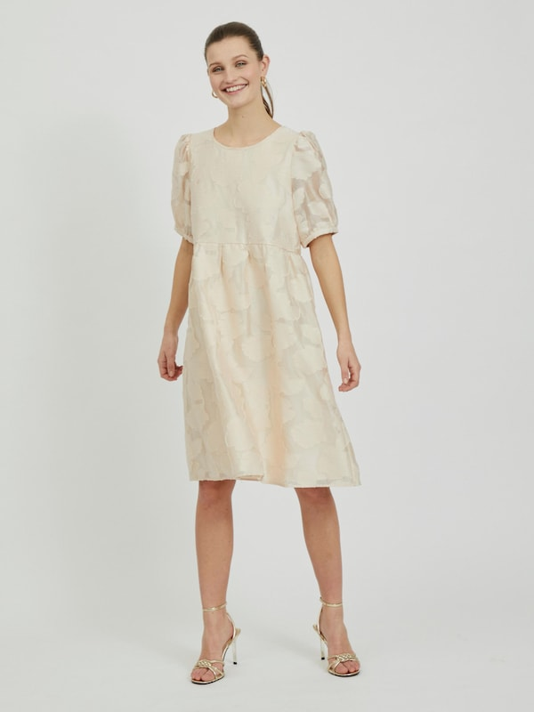 Kleid 'Madelyn'
