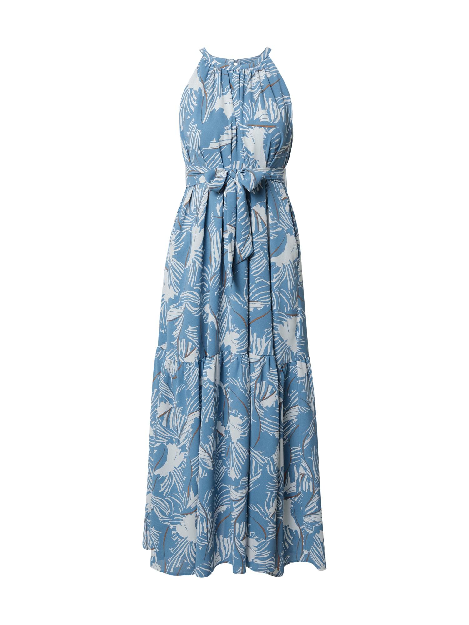 Paisie Vasarinė suknelė