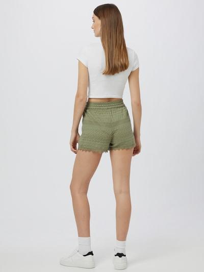 Shorts 'Honey'