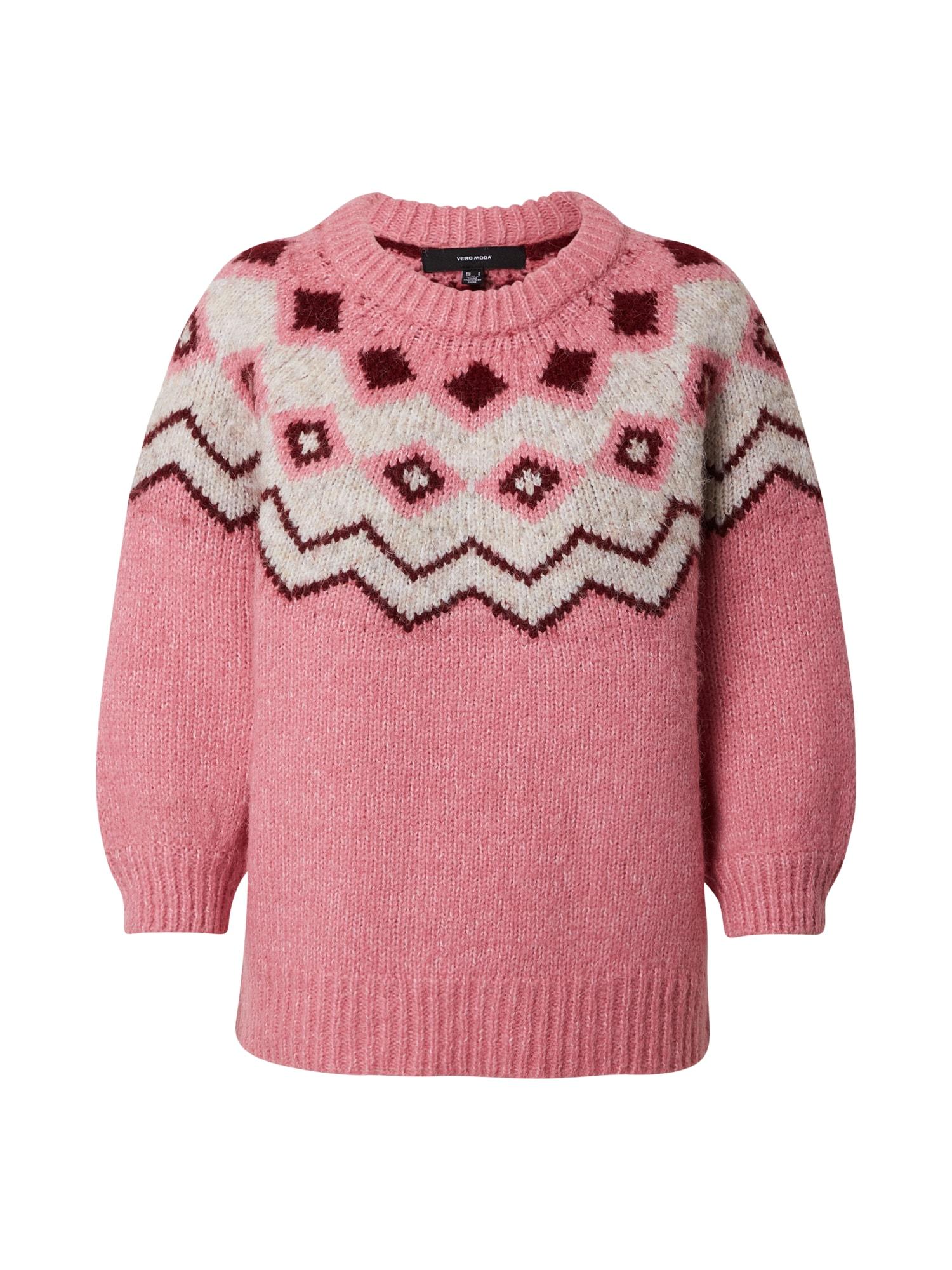 Vero Moda Tall Megztinis