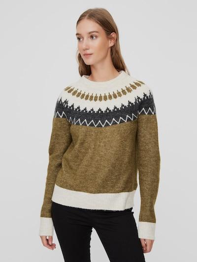 Пуловер 'Simone'