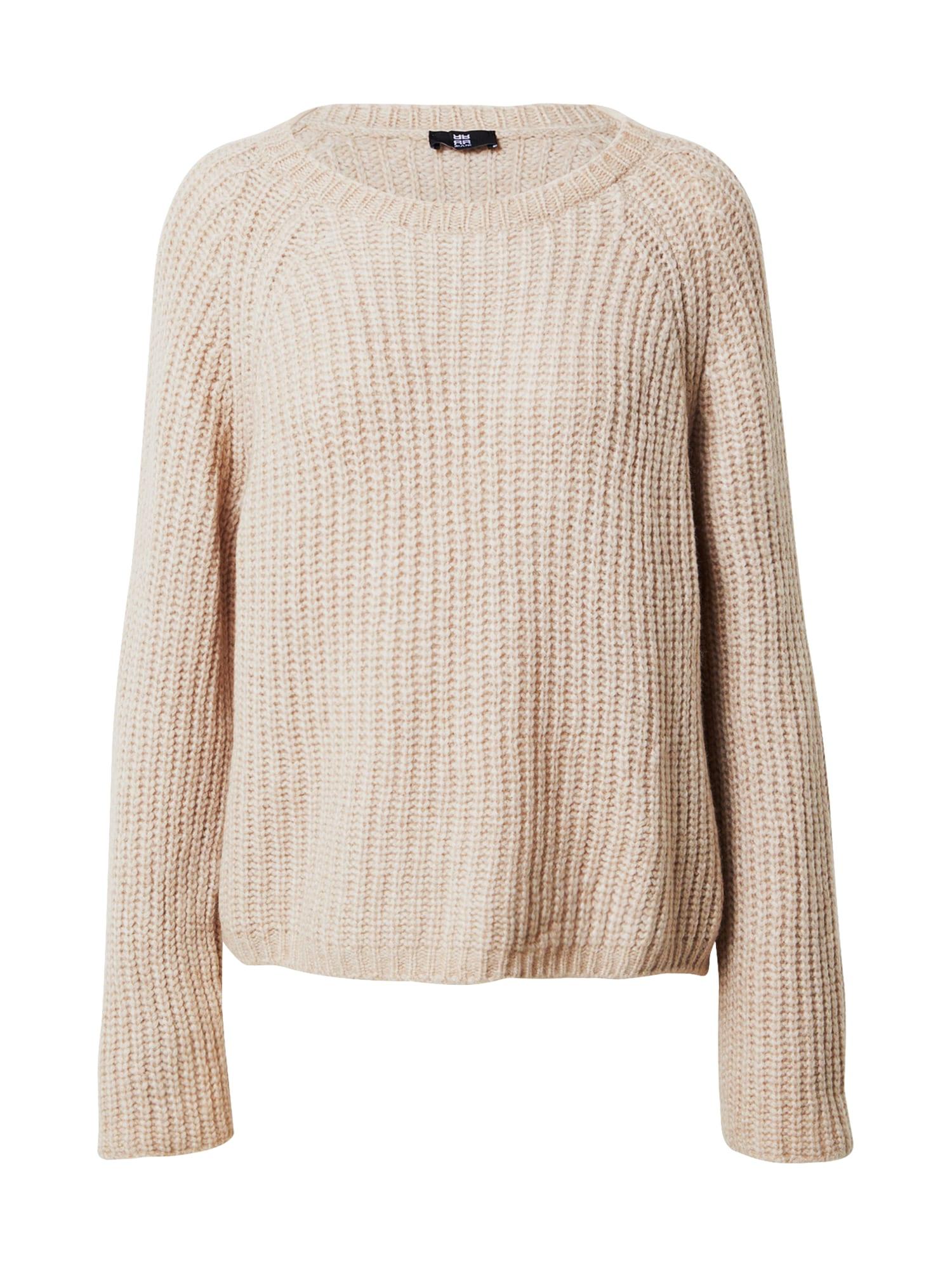 Riani Megztinis glaisto spalva